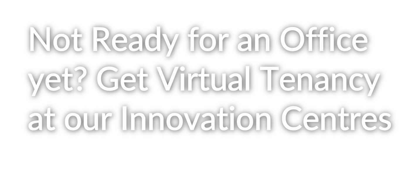 virtual tenancy