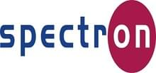 Spectron Gas Control Systems Ltd