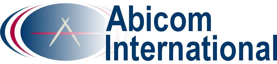 Abicom International