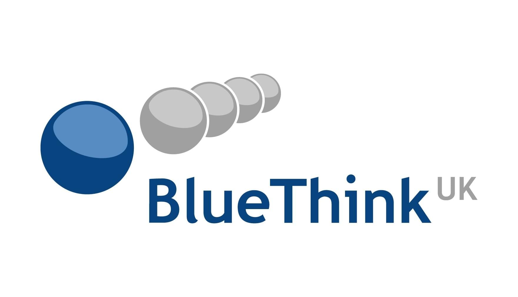 BlueThink UK