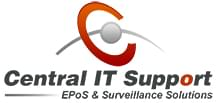 Central IT Support
