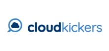 Cloud Kickers