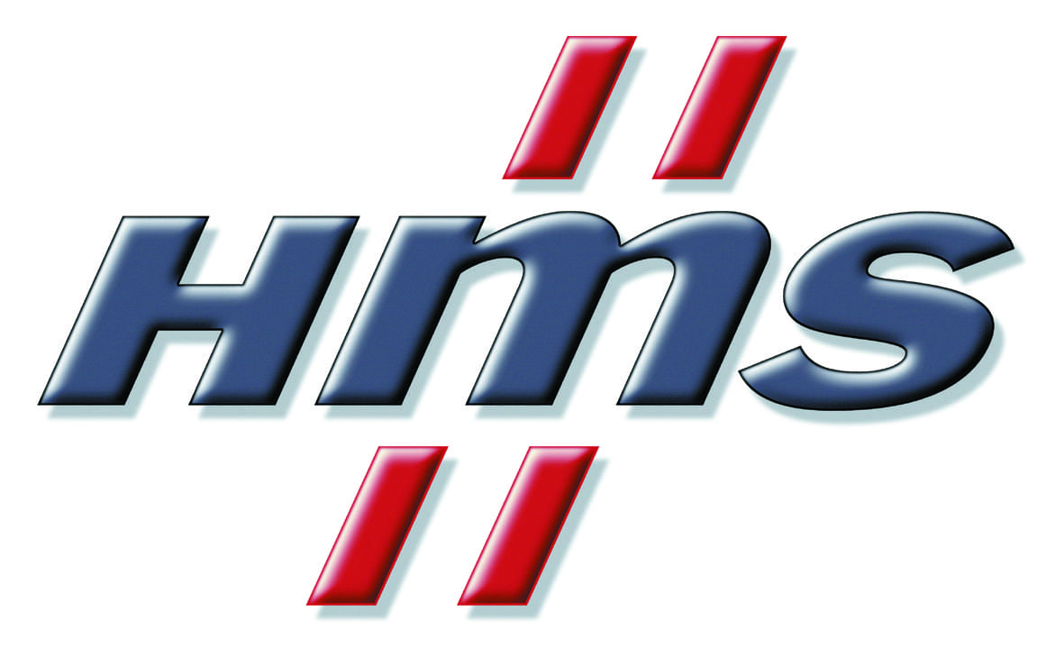 HMS Industrial Networks AB
