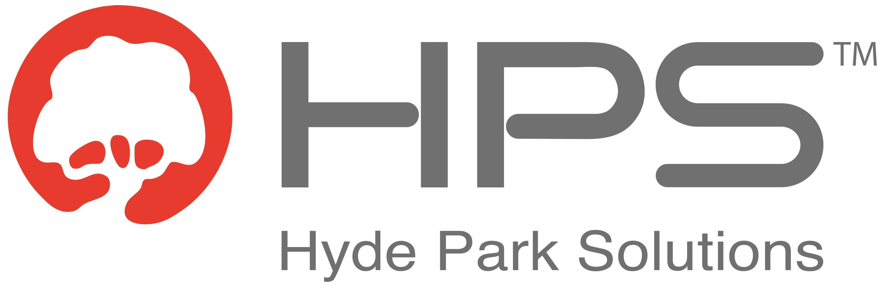 Hyde Park Solutions