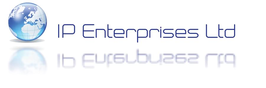 IP Enterprises Ltd