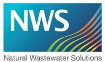 Natural Wastewater Solutions
