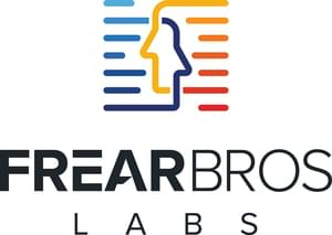 Frearbros Labs