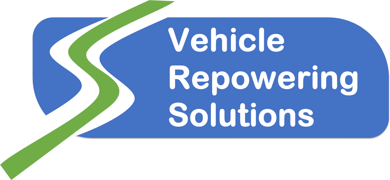 Vehicle Repowering Solutions