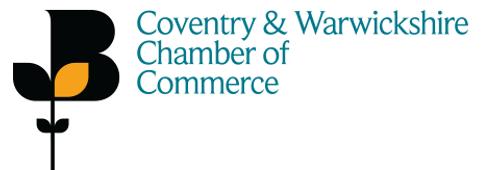 C&W Chamber logo