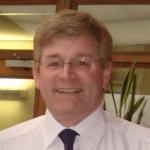 David Grindrod