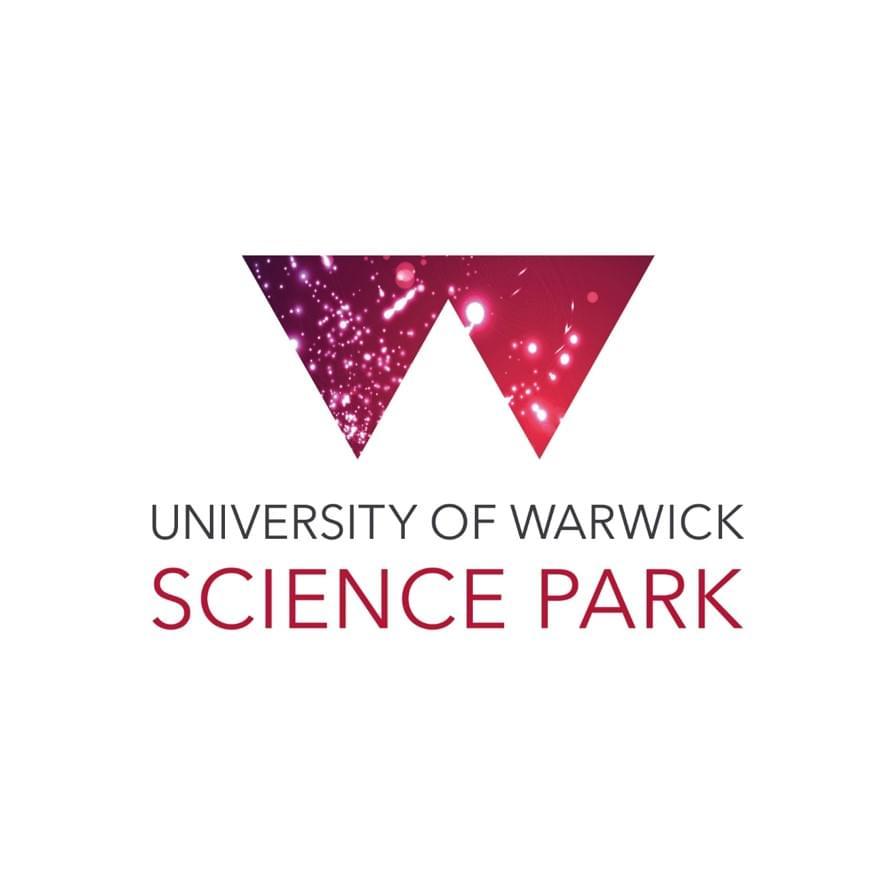 Warwick Dating-Websites