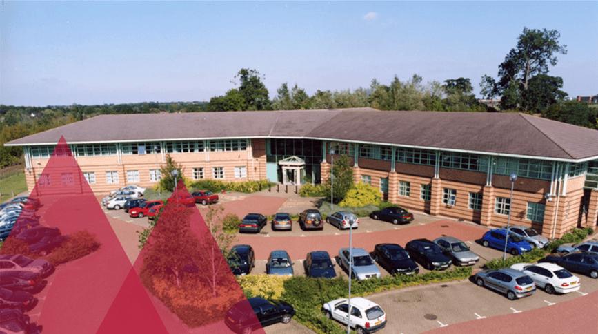 warwick innovation centre